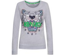 Sweatshirt | Damen (L;S;XL)