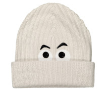 Pernille Eye Cashmere-Mütze | Damen (Unisize)