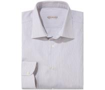 Camicia Classic Businesshemd | Herren