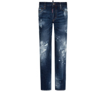 Slim Jeans | Herren