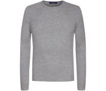 Pullover | Herren (L;XL;XXL)