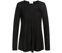 Pullover | Damen (34;40;42)
