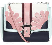 Alice Handtasche | Damen (Unisize)