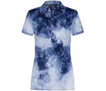 Julie Polo-Shirt | Damen
