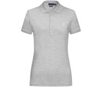 Julie Polo-Shirt Slim Fit
