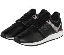 WRL247 Sneaker | Damen (37;39;40)