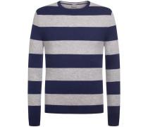 Cashmere-Pullover | Herren (50;52;54)