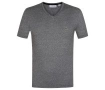 T-Shirt Regular Fit | Herren