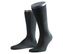 Sensitive London Socken | Herren (39-42;43-46;47-50)