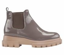 Maxine Chelsea Boots