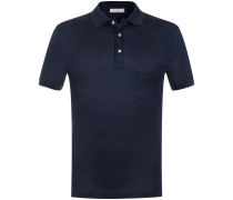 Felix Polo-Shirt | Herren