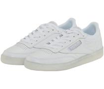 Sneaker | Damen (36;37;37,5)