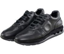 Morgan Sneaker | Damen