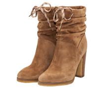 Ankle-Boots | Damen (37;38;41)