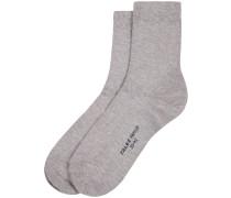 Family Socken | Unisex