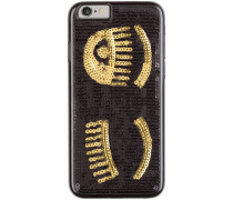 iPhone Case 6/6s | Damen (Unisize)