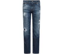 Jeans   Herren (46;48;50)