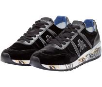 Diane Sneaker | Damen (37;38;41)