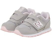 373 Baby-Sneaker | Unisex