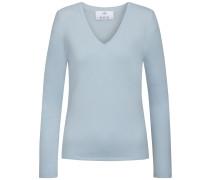 Cashmere-Pullover   Damen (34;36;44)