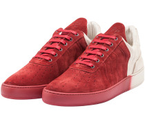 Low Top Sneaker | Herren