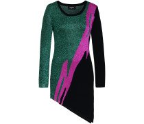 Kleid | Damen (M;S;XS)