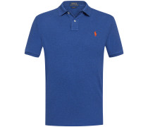 Polo-Shirt Custom Fit | Herren (L;M;S)