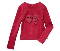 Mädchen-Shirt   Mädchen (140;152;164)