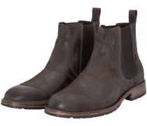Lancaster Chelsea Boots | Herren (44;45;46)