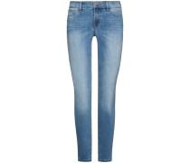 Alina Jeans | Damen (42;44;46)