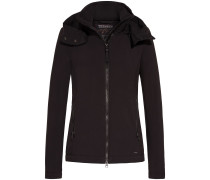 Softshell-Jacke | Damen