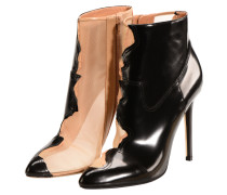 Ankle Boots | Damen