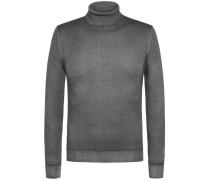 Rollkragen-Pullover | Herren (48;54;56)