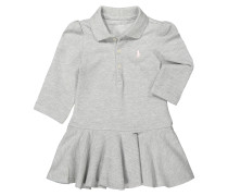 Mädchen-Kleid | Unisex