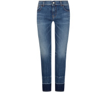 Jeans Regular Fit | Damen