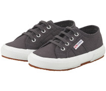 Kinder-Sneaker | Mädchen (30;31;33)
