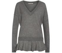 Cashmere-Pullover | Damen (L;M;S)