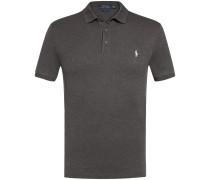 Polo-Shirt Slim Fit | Herren (L;M;XL)