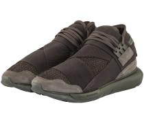 Qasa High Sneaker | Herren