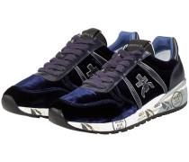 Diane Sneaker | Damen (37;38;40)
