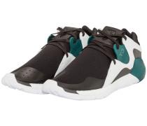 QR Run Sneaker | Herren (41;42;43)