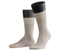 Milano Socken | Herren (39/40;41/42;47/48)