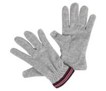 Kinder-Handschuhe | Mädchen