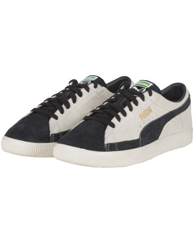 Suede VTG Sneaker