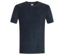 Extreme Frottee-Shirt   Herren (52;54;56)