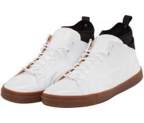 Clyde Play Sneaker | Herren
