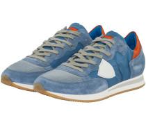 Tropez Sneaker | Herren (41;43;45)