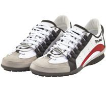 Sneaker | Herren (43;43,5;44)