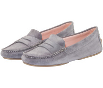 Zahara Loafers | Damen