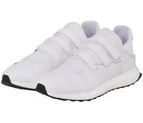 Zazu Sneaker